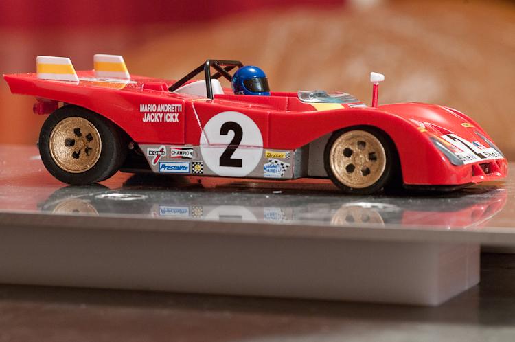 Ferrari_312PB-01.jpg
