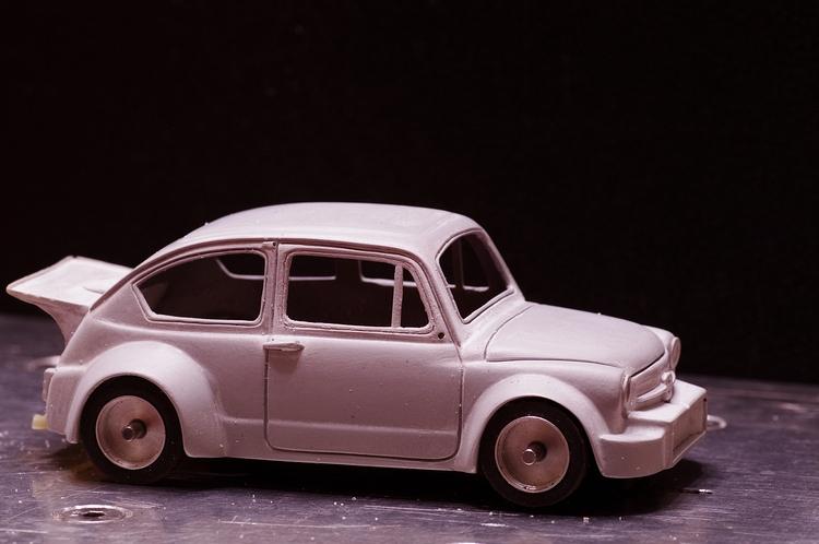 16-Fiat600-proto.jpg