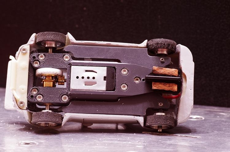 17-Fiat600-proto.jpg