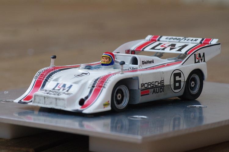 Porsche-917-10-6.jpg