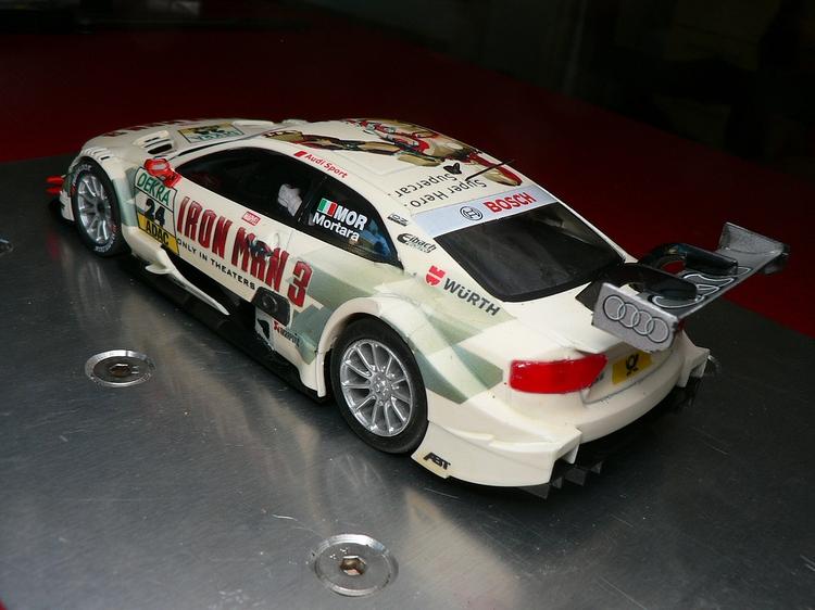 Déco... Audi_SCX_DTM-10