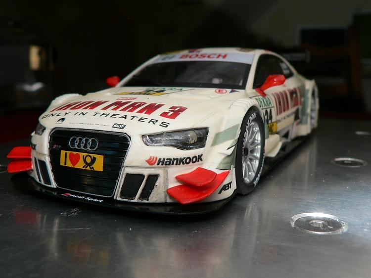 Déco... Audi_SCX_DTM-12