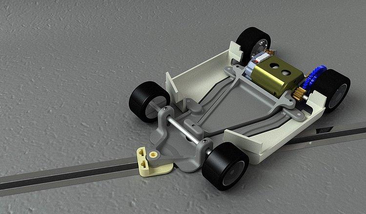 Le Scratch de l'hiver... Chassis-assemble-02